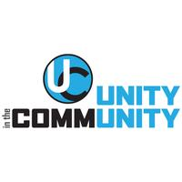 2nd Annual Unity in the Community Fest