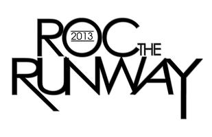 ROC the Runway