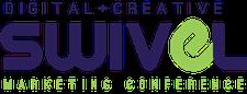 Swivel Digital + Creative Marketing Conference logo