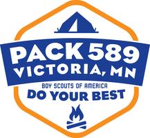 Victoria Pack 589 - 2016 Registration