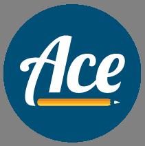 Act, Change, Educate logo