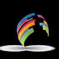 Truefinancial Empowerment Inc. logo