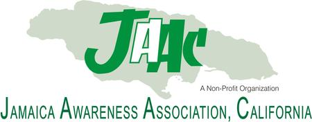JAAC's 29th Annual Fundraising Banquet