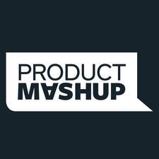 Product Mashup LA logo