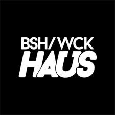 bshwckHAUS logo