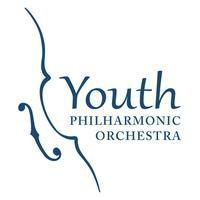 """YPO Soloists Ensemble """"Music for all Seasons"""""""