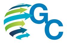 GULF CONFERENCES LTD  logo