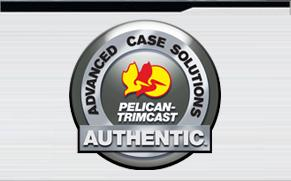 Book Your Free Tour To Pelican TrimCast Cases