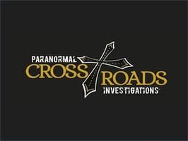 Public Investigation: Paranormal Crossroads @ Fort...
