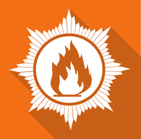 On-Line Fire Marshall Course