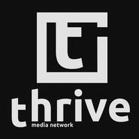 Thrive Media Inc., Special Keynote 2013