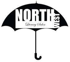 October 2 North West Literary Salon: Kathleen Jones...