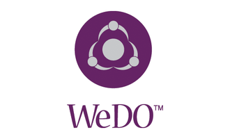 WeDO Scotland 2015 Annual Awards Ceremony & Dinner