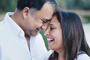 Secrets to Happiness and Fulfillment - Mumbai