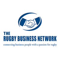 Melbourne Rugby Business Network with Greg McAweeney from Ra...