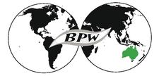 BPW Caboolture logo