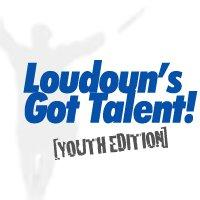 Loudoun's Got Talent Finalists Concert