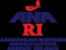 ANA-Rhode Island logo