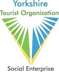 Yorkshire Tourist Organization Ltd. logo
