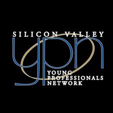 YPN Silicon Valley  logo