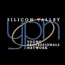 YPN Silicon Valley  logo