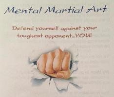 Mental Martial Art All day Bootcamp - Inglewood