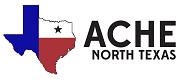 2015 ACHENTX General Membership Dinner