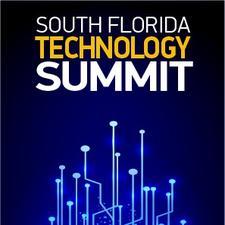 South Florida Technology Summit logo
