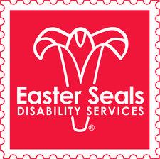 Easter Seals Southwest Florida  logo