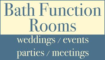 Bath & Bristol Events Network
