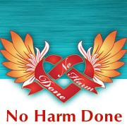 Do No Harm Concert to Benefit Utah Domestic Violence Co...
