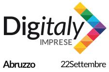 Digitaly ABRUZZO