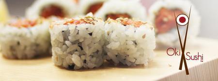 Sushi and Sake 101