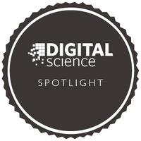 Digital Science Spotlight Event: Bridging the Gender...