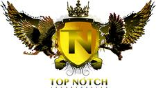 Top Notch Inc logo