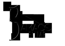 Executive Producer Franco Sama logo