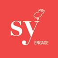 syENGAGE Ltd logo