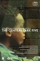 "Screening: ""The Central Park Five"""