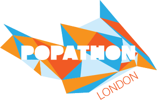 Popathon London