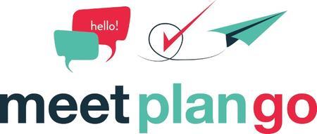 Denver Meet Plan Go Career Break Travel Meetup