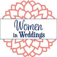 Women in Weddings