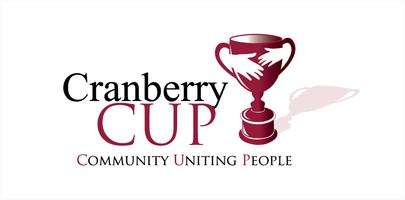 2013 Cranberry CUP Kick Off Party