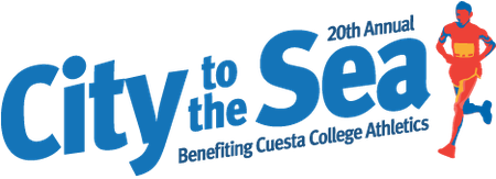 Volunteer at City to the Sea 2015