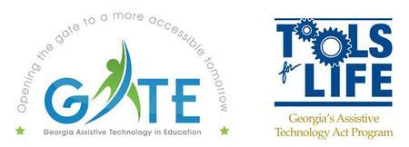 2015 GATE Seminar Exhibitor Registration