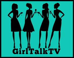 GirlTalkTV's Favorite Things-2013 Summer Edition