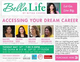 Your Bella Life
