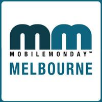 Monday Melbourne (MoMoSEP) = The Future of Mobile...