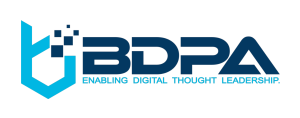 BDPA New Jersey 12th Annual Families in Technology Day