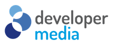Developer Media  logo