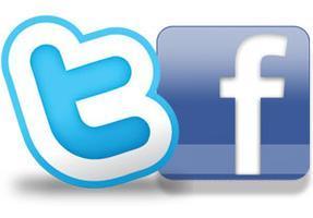 Social Media Marketing: Getting Blog Traffic Through...
